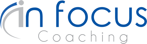 In Focus Coaching